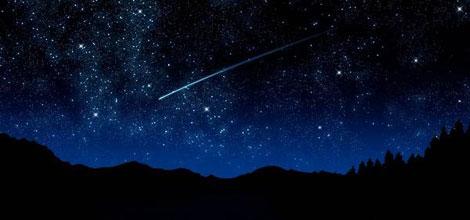 [Obrazek: meteory01_470.jpg]